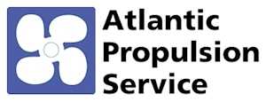 Atlantic Propulsion Service